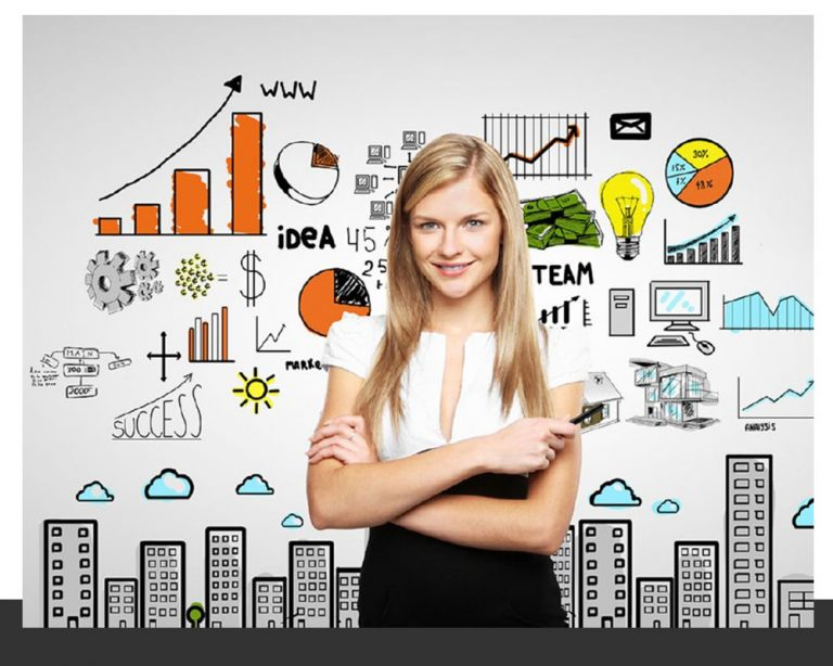 Agencia de marketing en ecommerce